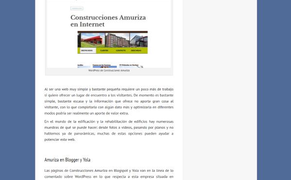 construcciones amuriza seoaigen